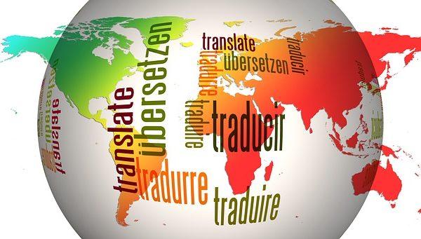 Jak tłumaczyć czasownik mieć?