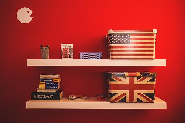 Czy warto studiować filologię angielską?