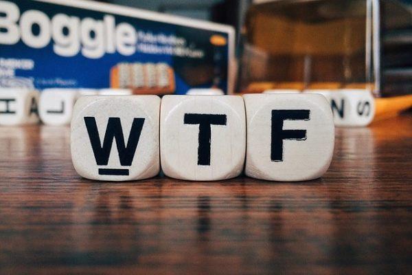 Slang internetowy: przewodnik po najpopularniejszych skrótowcach
