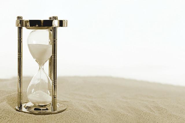 Angielski bez czasu przyszłego, czyli ile tak naprawdę jest czasów w języku angielskim?
