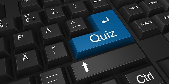 Quiz na Międzynarodowy Dzień Języka Ojczystego