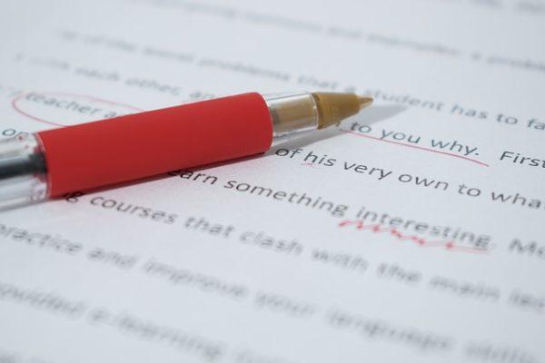 Jak uczyć się gramatyki?