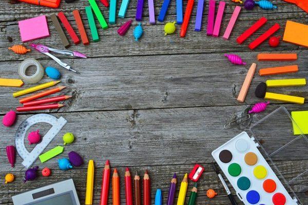 Kreatywność w nauce języków