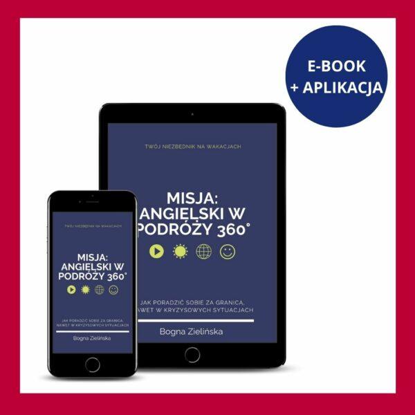 Copy of Copy of Copy of Copy of kurs online mow po angielsku 7 600x600 - Kurs Misja: angielski w podróży 360°