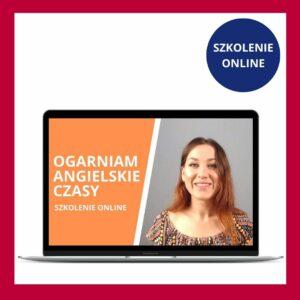 Copy of Copy of Copy of kurs online mow po angielsku 2 300x300 - Szkolenie online – Ogarniam angielskie czasy