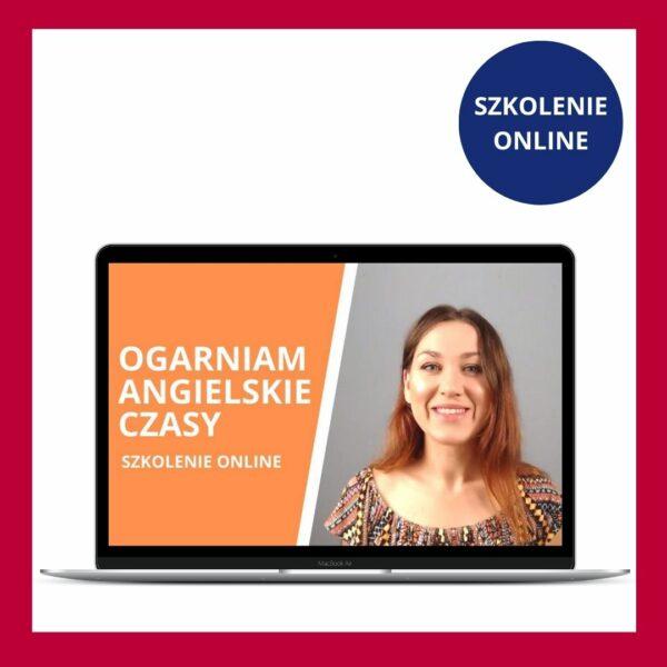 Copy of Copy of Copy of kurs online mow po angielsku 2 600x600 - Szkolenie online – Ogarniam angielskie czasy