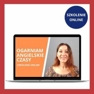 Szkolenie online 2 miniaturka 300x300 - Szkolenie online – Ogarniam angielskie czasy