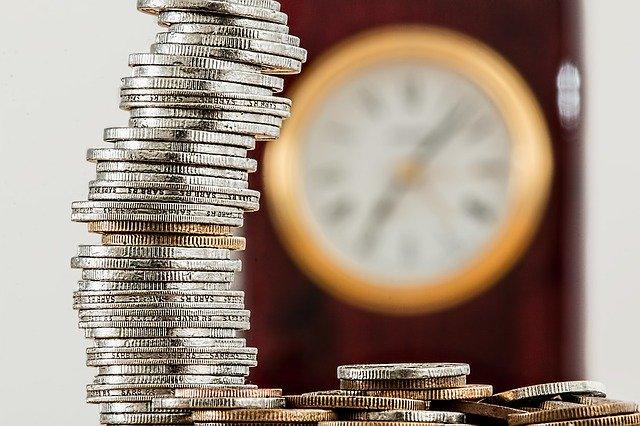 coins 1523383 640 - Mów swobodnie poangielsku strona sprzedażowa duplicate