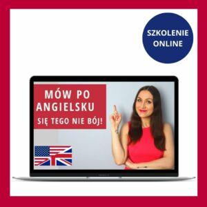 Copy of Copy of kurs online mow po angielsku 2 300x300 - Szkolenie online - Mów po angielsku i się tego nie bój!