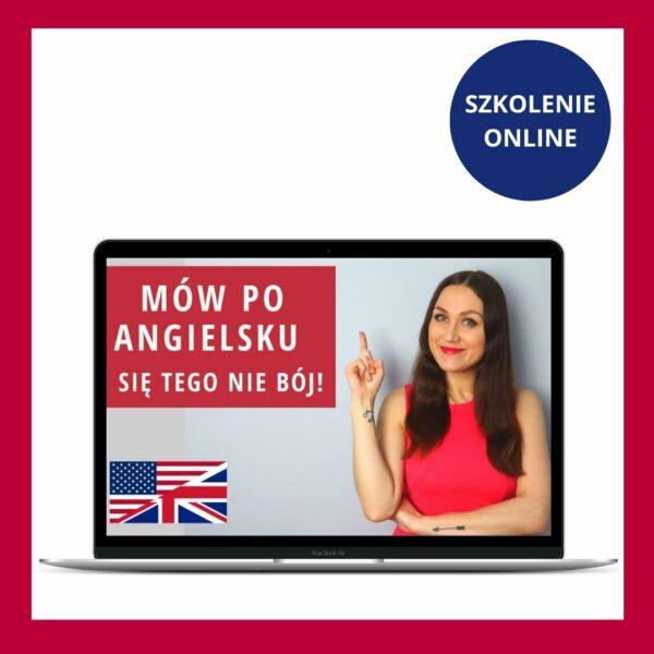 Copy of Copy of kurs online mow po angielsku 2 600x600 - Szkolenie online - Mów po angielsku i się tego nie bój!