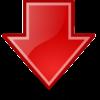 arrows 147745 640 100x100 - Webinar 9 nieoczywistych błędów wnauce angielskiego