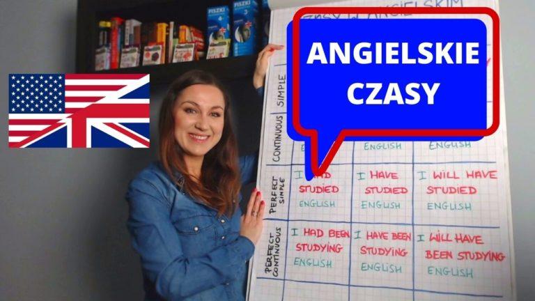 Karen Baes 768x432 - PAKIET ANGIELSKIE CZASY