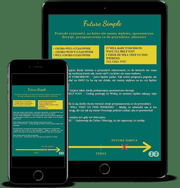 smartmockups kfwbfo74 optimized - PAKIET ANGIELSKIE CZASY