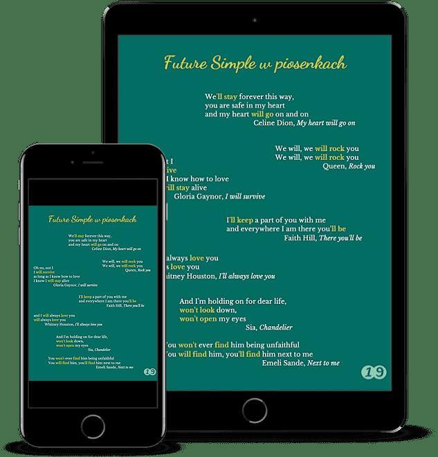 smartmockups kfwbjygp optimized - PAKIET ANGIELSKIE CZASY