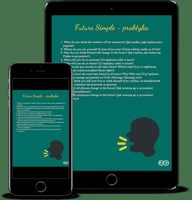 smartmockups kfwc9t1n optimized - PAKIET ANGIELSKIE CZASY