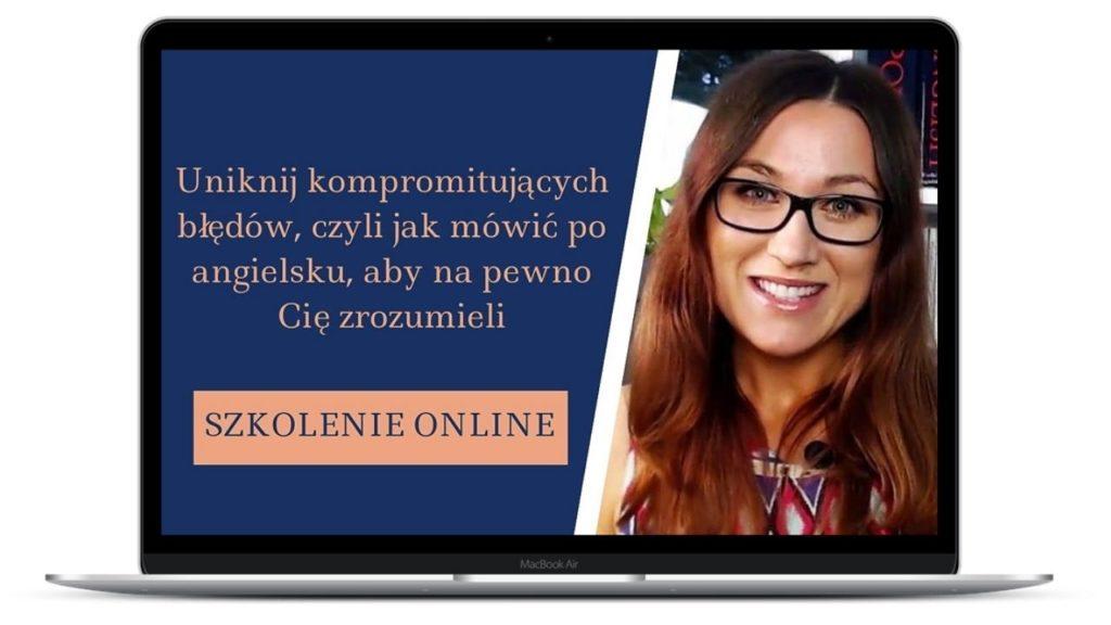 Copy of Copy of Copy of Copy of Szkolenie online Mów poangielsku 1024x576 - PAKIET ANGIELSKIE CZASY