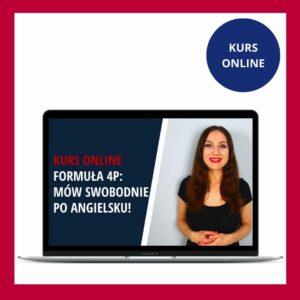 Copy of Copy of Copy of Copy of kurs online mow poangielsku 5 300x300 - kursy