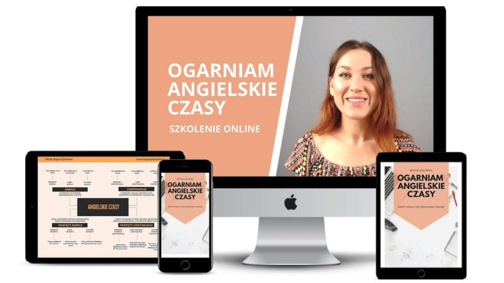 Copy of Copy of Szkolenie online Mów poangielsku 1024x576 - PAKIET ANGIELSKIE CZASY