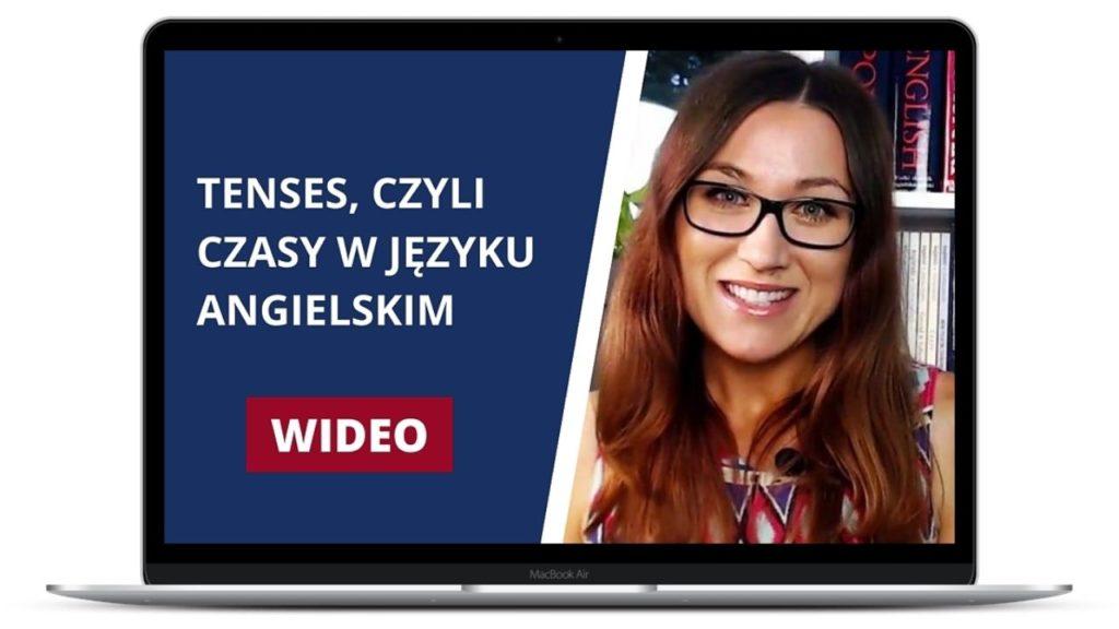 Copy of Copy of Szkolenie online Mów poangielsku1 1024x576 - PAKIET ANGIELSKIE CZASY