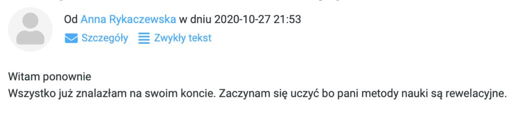 Screenshot 2021 01 16 at 18.27.59 1024x225 - Mów swobodnie poangielsku strona sprzedażowa duplicate