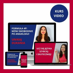 Copy of Copy of Copy of Copy of Copy of Copy of kurs online mow po angielsku 8 300x300 - Kurs online Angielski skutecznie!