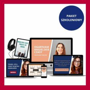 Copy of Copy of Copy of Copy of Copy of Copy of kurs online mow po angielsku 11 300x300 - Pakiet szkoleniowy Angielskie czasy. Prosto i po ludzku