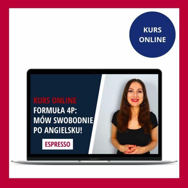 Copy of Copy of Copy of Copy of kurs online mow po angielsku 6 600x600 - Formuła 4P: Mów swobodnie po angielsku! Espresso