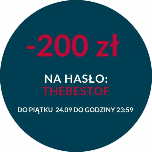 Copy of Copy of ZAPISY DOPROGRAMU 500x500 - BOMBA