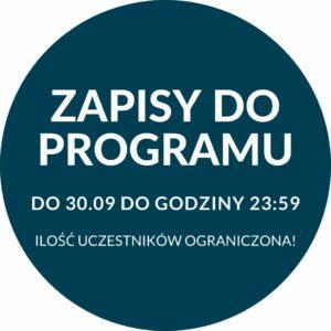 ZAPISY DO PROGRAMU 2 300x300 - BOMBA